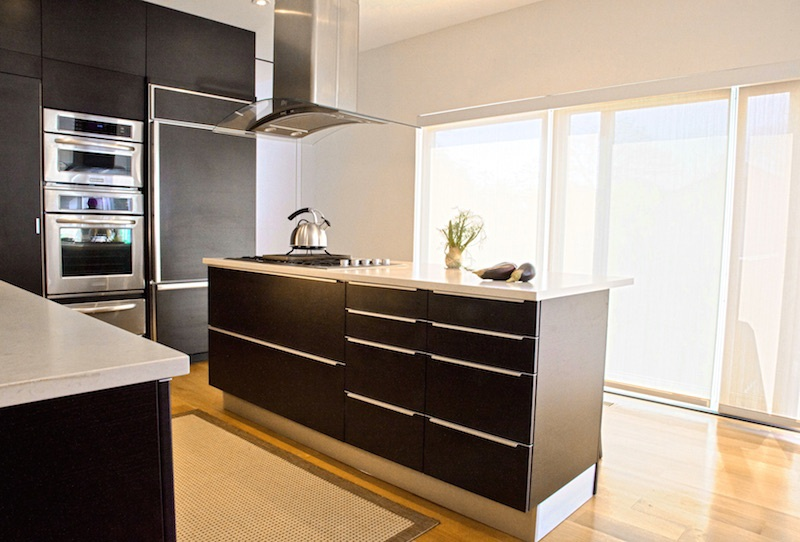 Making-Your-New-Bethesda-Kitchen-Fit-Your-Personal-Style-2
