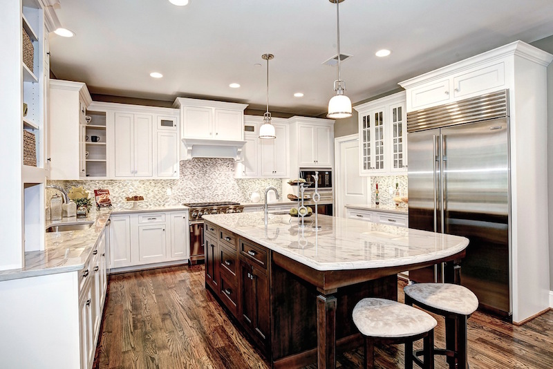 Making-Your-New-Bethesda-Kitchen-Fit-Your-Personal-Style-3