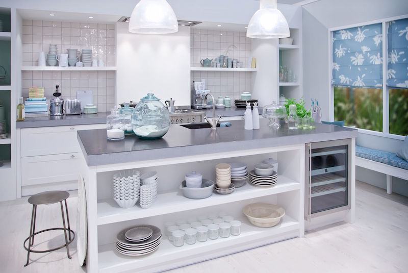 Making-Your-New-Bethesda-Kitchen-Fit-Your-Personal-Style-4