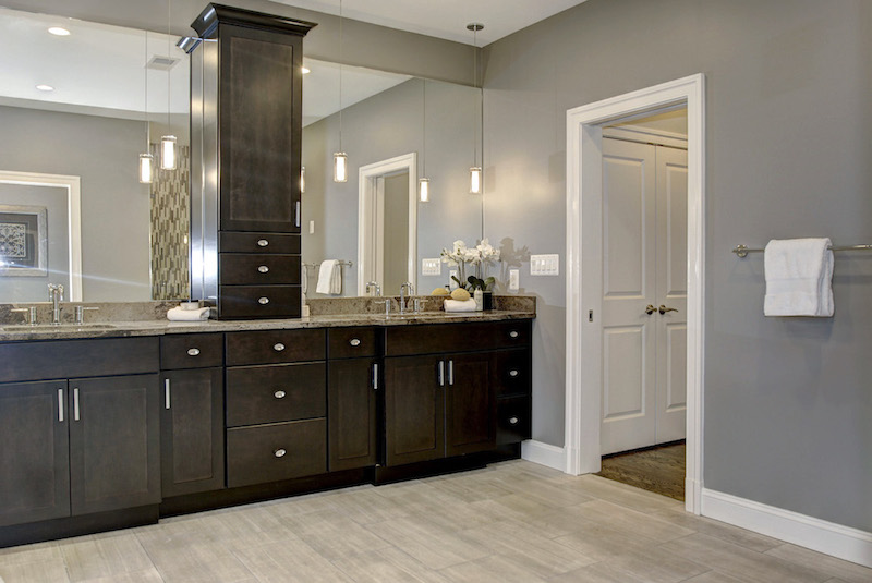 7 Bathroom Remodeling Ideas You Will Love