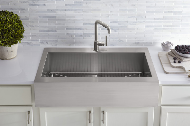 Our_Guide_To_Selecting_A_Material_For_Your_New_Kitchen_Sink_1