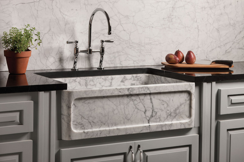 Our_Guide_To_Selecting_A_Material_For_Your_New_Kitchen_Sink_2