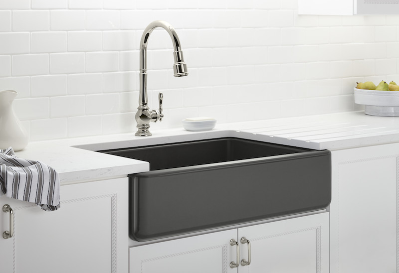 Our_Guide_To_Selecting_A_Material_For_Your_New_Kitchen_Sink_3