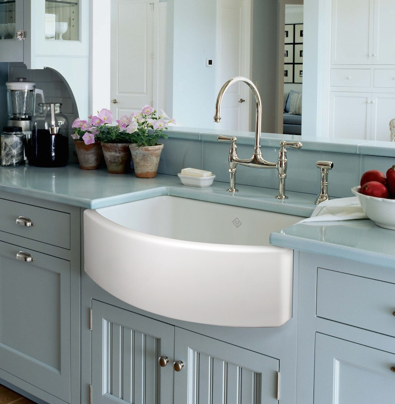 Our_Guide_To_Selecting_A_Material_For_Your_New_Kitchen_Sink_4