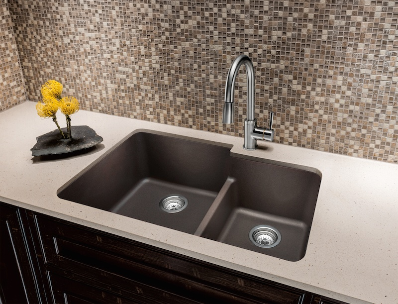 Our_Guide_To_Selecting_A_Material_For_Your_New_Kitchen_Sink_6