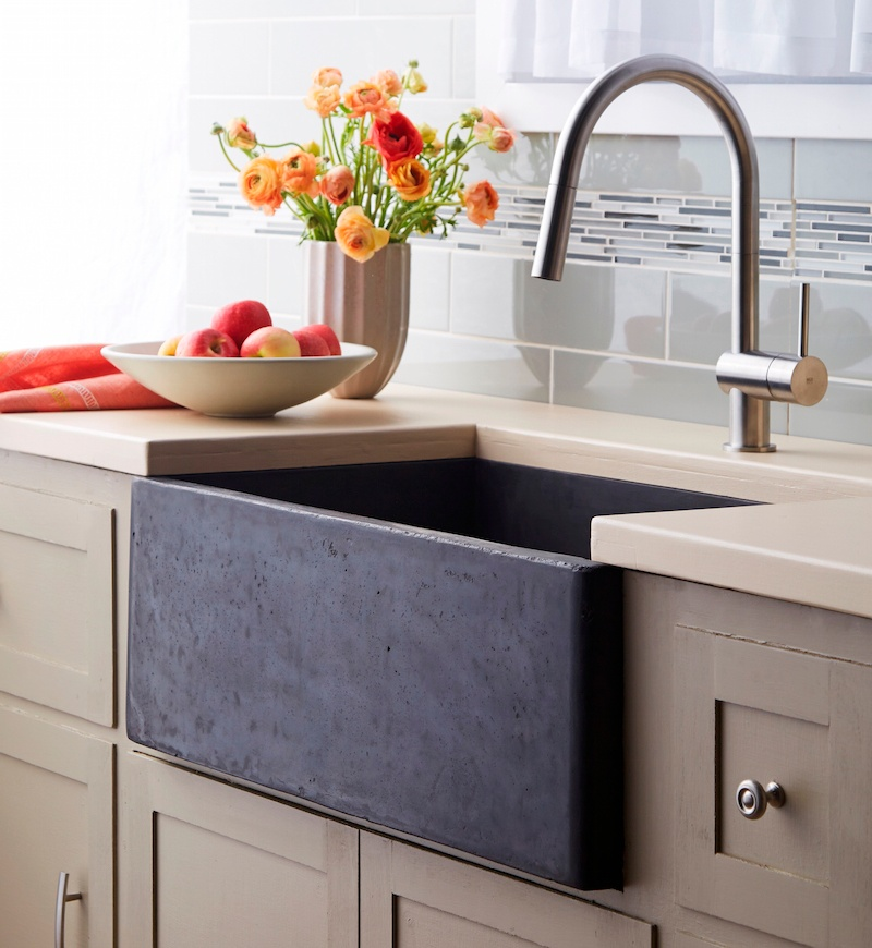 Our_Guide_To_Selecting_A_Material_For_Your_New_Kitchen_Sink_8
