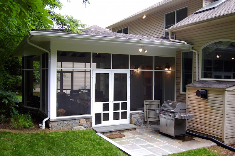 Retouched_Outdoor_Photo_Mendelson_Porch_Website