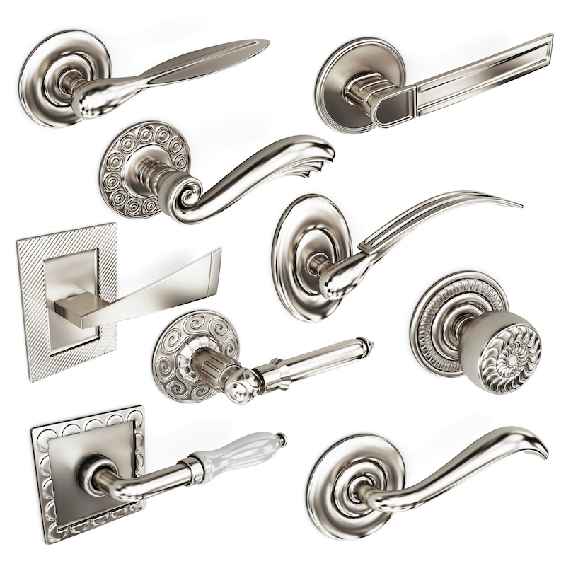 sc 1 st  Bethesda Custom Home and Remodeling Blog - Meridian Homes & Tips_For_Selecting_The_Right_Hardware_For_Your_Interior_Doors.jpeg?t\u003d1521731052437
