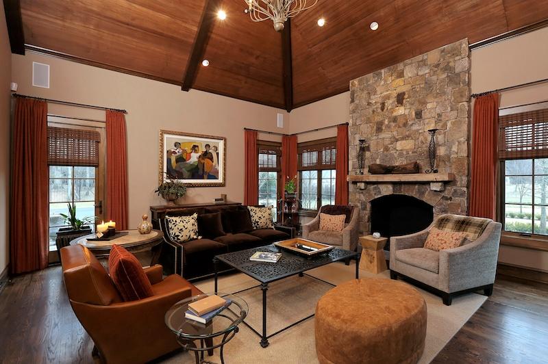 Top_10_Gorgeous_Fireplace_Design_Ideas_1