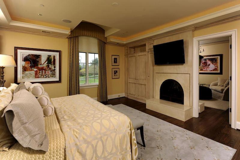 Top_10_Gorgeous_Fireplace_Design_Ideas_10