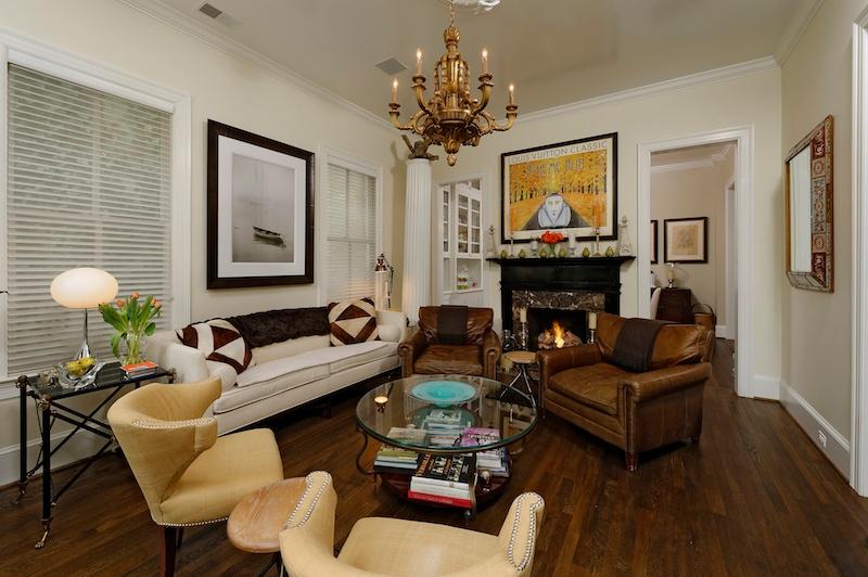 Top_10_Gorgeous_Fireplace_Design_Ideas_3