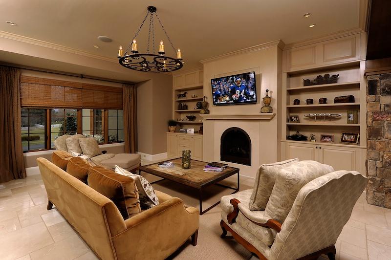 Top_10_Gorgeous_Fireplace_Design_Ideas_4A