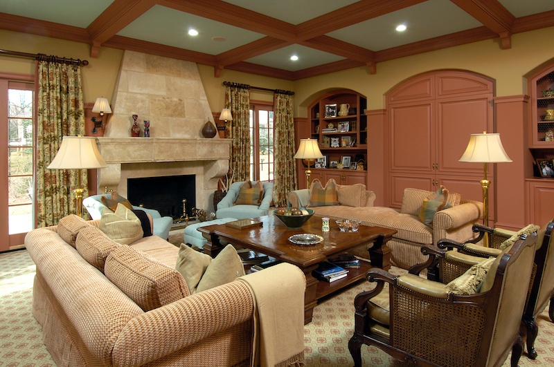 Top_10_Gorgeous_Fireplace_Design_Ideas_5
