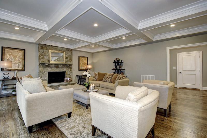 Top_10_Gorgeous_Fireplace_Design_Ideas_6