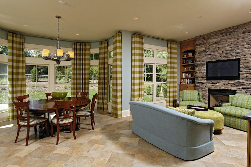Top_10_Gorgeous_Fireplace_Design_Ideas_7
