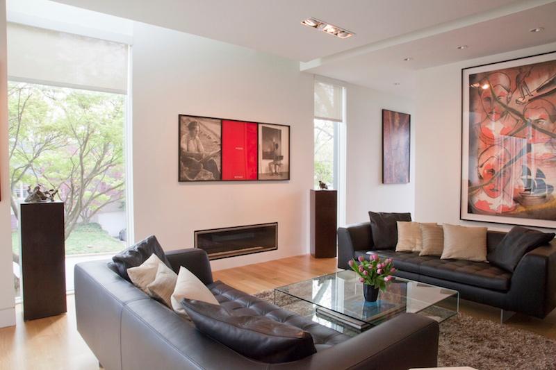 Top_10_Gorgeous_Fireplace_Design_Ideas_8