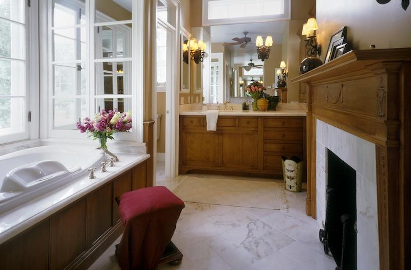 Top_10_Gorgeous_Fireplace_Design_Ideas_9