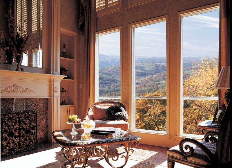 Top 6 Styles of Windows For Homes