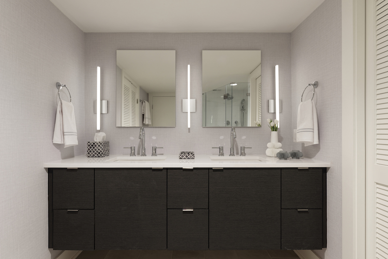 How much does it cost to remodel your bathroom - How much to do a bathroom remodel ...